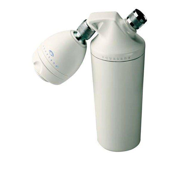 Aquasana Shower Water Filter