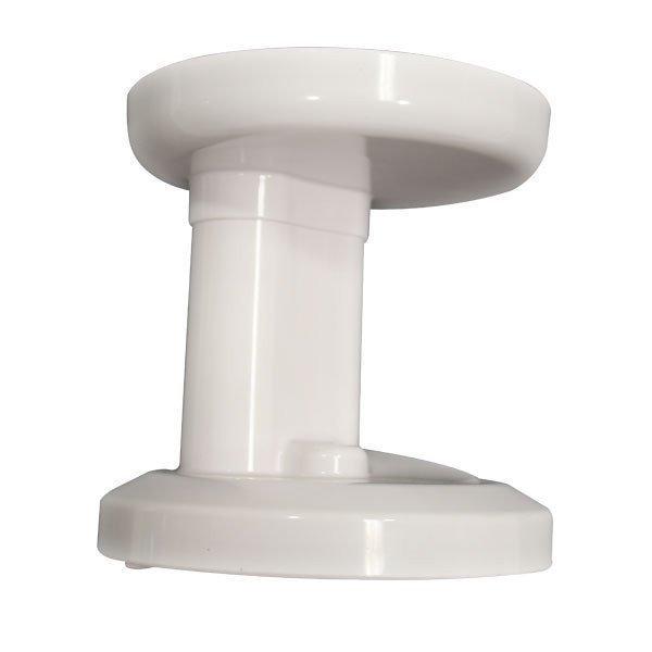 BioChef Compact - Trémie (Blanc)