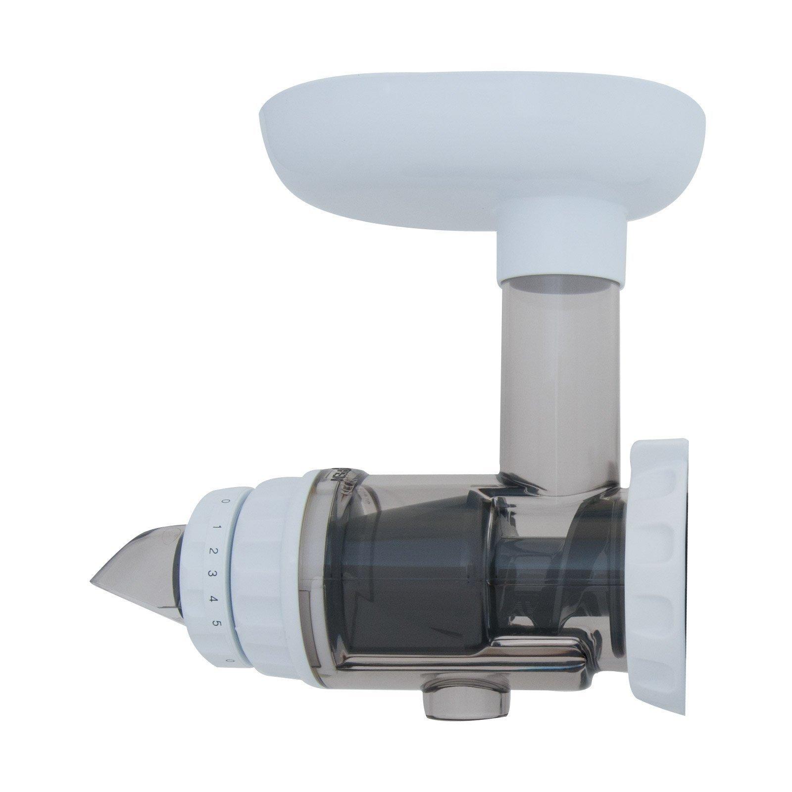 Accessoire Frontal Oscar Neo 1000