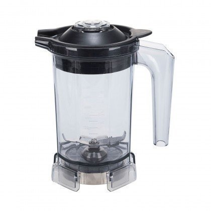 Blender Atlas Power Dry Jug