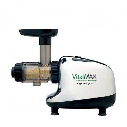 Extracteur de Jus Oscar Vitalmax 900