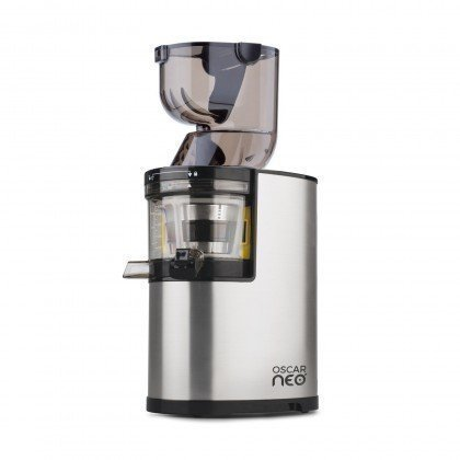 Extracteur de Jus Oscar Neo XL Whole