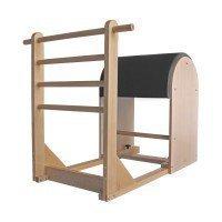 Pilates Ladder Barrel - Model 2018
