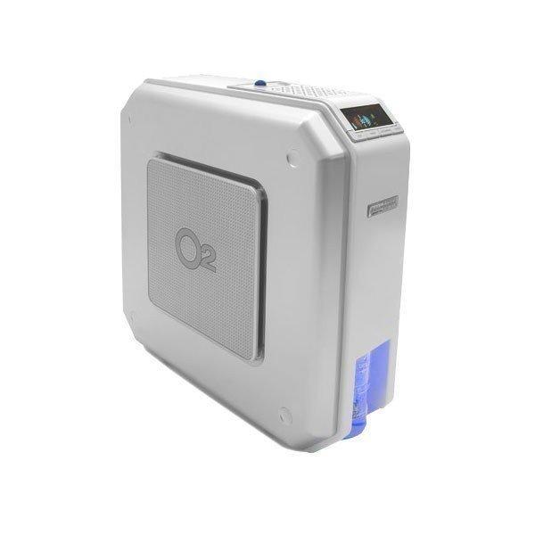 Générateur d'Oxygène OXYfarm 02