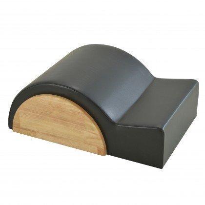 Pilates Set de Barrel Correcteur de Colonne Vertébrale