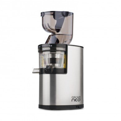 Extracteur de Jus Oscar Neo XL Whole Slow Juicer
