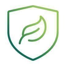v4l-badge-security