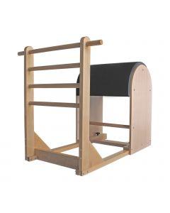 Pilates Scala Barrel - Modello 2018