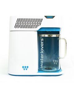 Waterlovers-Distillateur-Eau-Avec-Pichet-Verre-Borosilicate