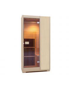 Sauna Infrarouge Zen ??righton??ZIV015