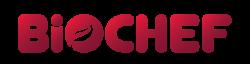 Logo BioChef