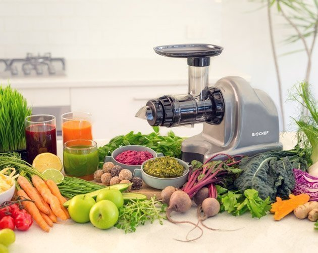 Biochef-Axis-All-Rounder-Lifestyle